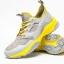 รองเท้า Aquatwo 3349 สีเหลือง thumbnail 5