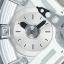"""นาฬิกา Casio Baby-G G-MS Limited """"G-Steel Lady"""" MSG-400 series รุ่น MSG-400-9A สีเหลือง (ไม่วางขายในไทย) ของแท้ รับประกัน1ปี thumbnail 2"""