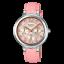 นาฬิกา คาสิโอ Casio SHEEN PINK COLOR SERIES รุ่น SHE-3048L-4A ของแท้ รับประกัน1ปี thumbnail 1