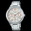 นาฬิกา คาสิโอ Casio SHEEN MULTI-HAND SHE-3058 series รุ่น SHE-3058D-7A ของแท้ รับประกัน1ปี thumbnail 1