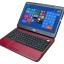 DELL U561104TH-N4050-RED ONSITE - U561104TH-N4050-RD-W7 thumbnail 1