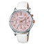 นาฬิกา คาสิโอ Casio SHEEN PINK COLOR SERIES รุ่น SHE-3047L-4B ของแท้ รับประกัน1ปี thumbnail 1