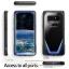 เคสกันกระแทก Samsung Galaxy Note 8 [Guardian] จาก Poetic [Pre-order USA] thumbnail 8