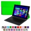 เคส Microsoft Surface Pro 3 [Smart Shell Series] จาก Fintie [Pre-order USA] thumbnail 16