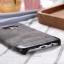 เคสหลังหนังPU+ผ้า Samsung Galaxy S7 และ S7 Edge จาก GAURDEEN [Pre-order] thumbnail 8