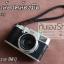 สายคล้องมือกล้อง รุ่น Classic thumbnail 13