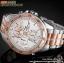 นาฬิกา คาสิโอ Casio EDIFICE CHRONOGRAPH รุ่น EFR-547SG-7AV thumbnail 2