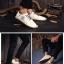 รองเท้าลำลอง Model S176 thumbnail 16