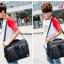 กระเป๋าเป้คอมพิวเตอร์ ยี่ห้อ YBCX รุ่น YA thumbnail 10