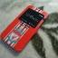 เคส Samsung Galaxy Note 3 ลาย Liverpool (B) thumbnail 1