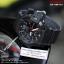 นาฬิกา Casio G-Shock นักบิน GRAVITYMASTER GA-1100 series รุ่น GA-1100-1A1 ของแท้ รับประกัน1ปี thumbnail 8