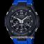 นาฬิกา Casio G-Shock G-STEEL Mini series รุ่น GST-S300G-2A1 ของแท้ รับประกัน1ปี thumbnail 1