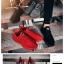 รองเท้าหนังลำลอง MMS2251 thumbnail 10