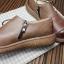 รองเท้าลำลอง MMS2227 thumbnail 4