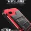 เคส Apple iPhone 7และ 7 Plus [Mitywah] จาก LUPHIE [Pre-order] thumbnail 1