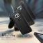 เคสกันกระแทกแบบบาง Samsung Galaxy S7 Edge [QuarterBack] จาก Poetic [หมดชั่วคราว] thumbnail 5