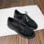 รองเท้าหนังลำลอง MMS2214 thumbnail 14