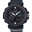 นาฬิกา Casio PRO TREK PRG-650 series รุ่น PRG-650Y-1 ของแท้ รับประกัน1ปี thumbnail 1