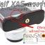 เคสกล้อง Half Case Fujifilm XA5 รุ่นเปิดแบตได้ ตรงรุ่น ใช้ได้ครบทุกปุ่ม thumbnail 10