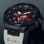 นาฬิกา Casio PRO TREK Limited Edition O.S.P T.NAMIKI รุ่น PRW-7000TN-8 ของแท้ รับประกัน1ปี thumbnail 3