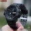 นาฬิกา Casio G-Shock นักบิน GRAVITYMASTER GA-1100 series รุ่น GA-1100-1A1 ของแท้ รับประกัน1ปี thumbnail 3