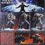 Kotobukiya ArtFX Dead Space 3 Isaac Clarke Statue [Pre-owned] thumbnail 3