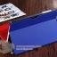 เคส Microsoft Surface 3 จาก VALKIT [Pre-order] thumbnail 8
