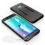 เคส+Armband Samsung Galaxy S6 Edge [Easy Fitting Sport Running] จาก SUPCASE [Pre-order USA] thumbnail 6