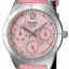 นาฬิกา คาสิโอ Casio STANDARD Analog'women รุ่น LTP-2069L-4A thumbnail 1