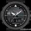 นาฬิกา Casio PRO TREK PRG-650 series รุ่น PRG-650Y-1 ของแท้ รับประกัน1ปี thumbnail 5