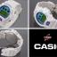นาฬิกา คาสิโอ Casio G-Shock Limited model รุ่น DW-6900CS-7 (หายากมาก) thumbnail 3