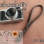 สายคล้องมือกล้อง รุ่น Classic thumbnail 30