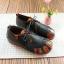 รองเท้าลำลอง MMS2219 thumbnail 15