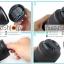 ฝาปิดเลนส์กล้อง ฝาปิดหน้าเลนส์ Lens Cap ขนาด 37 mm แบบเชือกห้อย thumbnail 3
