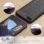 เคสกันกระแทก Apple iPhone 7 Plus [Wrangler Fit] จาก araree [Pre-order USA] thumbnail 9