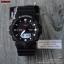 นาฬิกา Casio G-Shock ANALOG-DIGITAL GA-800 series รุ่น GA-800-1A ของแท้ รับประกัน1ปี thumbnail 3