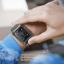 เคสกันกระแทก Apple Watch Series 3 ขนาด 42mm [Unicorn Beetle Pro] จาก SUPCASE [Pre-order USA] thumbnail 5