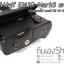 เคสกล้อง Case EM10 Mark 3 ตรงรุ่นเปิดแบตได้ EM10III เลนส์ Kit / เลนส์สั้น thumbnail 10