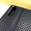 เคสหนัง Huawei P20 และ P20 Pro (กรุณาระบุ) แบบปิดเต็มด้านหน้า จาก Wobiloo [ Pre-order] thumbnail 26