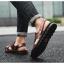 รองเท้าหนังลำลอง MMS2280 thumbnail 15