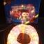 ไฟท่อ LED 2 สายกลม สีสลับ 10 เมตร มีคอนโทรล thumbnail 1