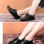 รองเท้าหนังลำลอง MMS2218 thumbnail 15
