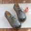 รองเท้าหนังลำลอง MMS2223 thumbnail 16