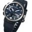 นาฬิกา Casio PRO TREK PRW-60 series รุ่น PRW-60-2A ของแท้ รับประกัน1ปี thumbnail 5