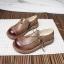รองเท้าลำลอง MMS2227 thumbnail 8