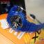 นาฬิกา Casio G-Shock GA-110CR เจลลี่ใส CORAL REEF series รุ่น GA-110CR-2A (เจลลี่สีน้ำทะเล) ของแท้ รับประกัน1ปี thumbnail 11