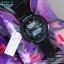 นาฬิกา Casio Baby-G for Running BGA-240 Neon Color series รุ่น BGA-240-1A3 ของแท้ รับประกัน1ปี thumbnail 8