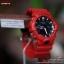 นาฬิกา Casio G-Shock ANALOG-DIGITAL GA-800 series รุ่น GA-800-4A ของแท้ รับประกัน1ปี thumbnail 4