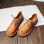 รองเท้าหนังลำลอง MMS2214 thumbnail 6