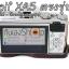 เคสกล้อง Half Case Fujifilm XA5 รุ่นเปิดแบตได้ ตรงรุ่น ใช้ได้ครบทุกปุ่ม thumbnail 9